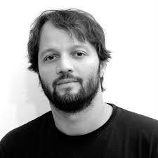 Javier Furones - Paulo