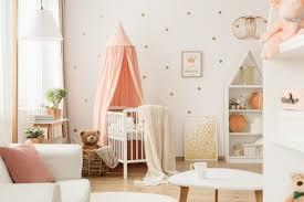 Kleines Kinderzimmer Einrichten Mit Diesen 7 Tipps Gelingts