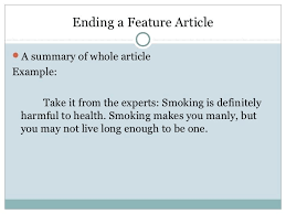 Newspaper Story Template Best Ideas About Newspaper Article Template On Agile Feature Story