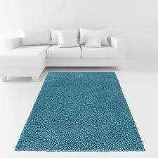 mint green area rug fresh solid green rugs area rug ideas