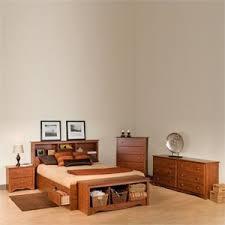 Prepac Bedroom Sets   Cymax Stores