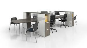 Modern office look Desk Request Catalog Total Business Solutions Modern Office Looks And Trends Total Business Solutions