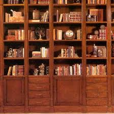 wall mounted bookcase novalis arca
