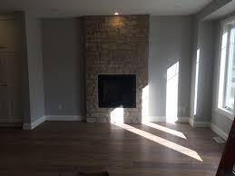 Flooring Kitchener Waterloo Vacant Home Staging Centre Staged