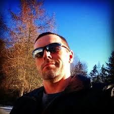 Dean Hanson (@dracgo)   Twitter