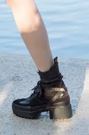 louis vuitton combat boots. 1/14. louis vuitton combat boots a