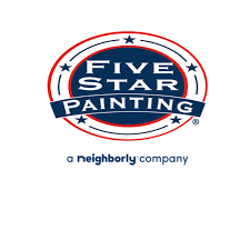 five star painting of frisco 29 photos painters frisco tx phone number yelp