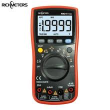 Buy 19999 <b>multimeter</b> and get free shipping on AliExpress.com