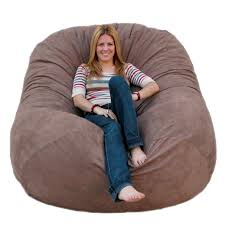 Comfortable Bean Bag Chairs at Target