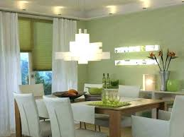 modern chandeliers for dining room contemporary dining room ceiling lights dining room chandeliers modern chandeliers for