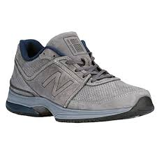 new balance hommes. new balance 2040 v3 - men\u0027s grey / navy hommes