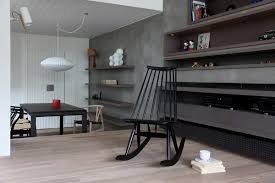 penthouse furniture. view in gallery stylish penthouse furniture athens greece