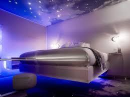 lighting bedroom ideas. lighting in the bedroom 1 600x450 cool ideas