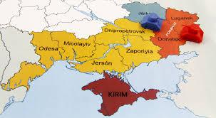 Rusya'nın Karadeniz Politikası, Dosya / Karadeniz'in Jeopolitiği Mehmet  Çağatay Güler   Kriter Dergi