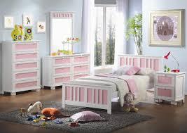designing girls bedroom furniture fractal. Best Free Girls White Bedroom Furniture Sets Fractal Art Gallery For Teen  Cdr Designing Girls Bedroom Furniture Fractal