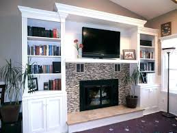 modern entertainment center with fireplace large white entertainment centers wall units entertainment centers wall unit modern entertainment modern built in