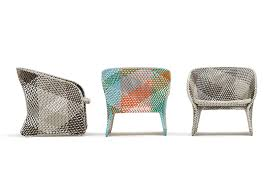 usona furniture. Outdoor Armchair 09524 Usona Furniture
