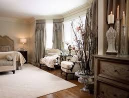 beautiful traditional bedroom ideas. Traditional Bedroom Designs Beautiful Ideas Photo 1 Decor