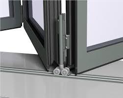 image of sliding glass doors security locks
