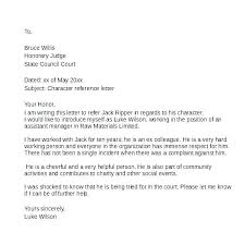 How To Write A Reference Letter For A Colleague Who To Write A Reference Letter Ethercard Co