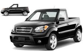 Hyundai Says No, But Kia Could Say Yes - PickupTrucks.com News