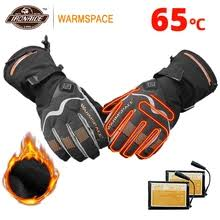 <b>heated gloves</b> – Buy <b>heated gloves</b> with free shipping on AliExpress
