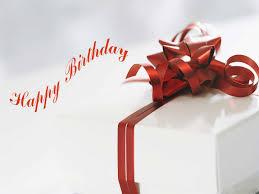 gift card birthday cute birthday gift gift card friend baby birthday books ideas