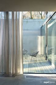 curtains wide curtains uk sheer ds awesome wide curtains uk allusion is a semi sheer