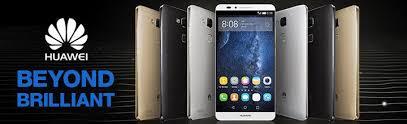 huawei phone p6 price. huawei phone p6 price p
