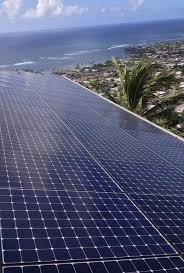 solar amazing solar energy equipment solar products advantages  full size of solar amazing solar energy equipment solar products advantages of solar power solar