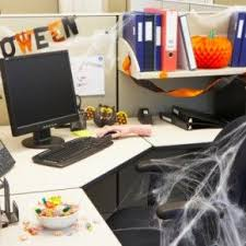office halloween decorating themes. Here We Provide You Latest Updates Collection Of Halloween Decorating Ideas For The Office With Images. Is Also Call As Hallowe\u0027en, Allhallowe\u0027en, Themes E