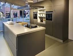 Keuken Kopen Duitsland Inspiratie Het Beste Interieur Keuken Kopen Duitsland