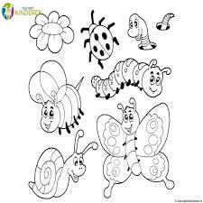 25 Vinden Leuke Van Dieren Kleurplaat Mandala Kleurplaat Voor Kinderen