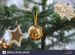 Weihnachten Weihnachtsbaum Tannenbaum Weihnachtsstern