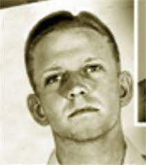 Franklin Pierce McCall Jr. (1916-1939) - Find A Grave Memorial