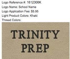 Trinity Prep School Trinity Christian Academy Loganville