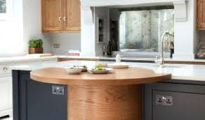 Wholesale Kitchen Cabinets Long Island Cool Design Ideas