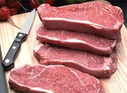 Popular Steak Cuts In Order Of Tenderness Table Crowd Blog