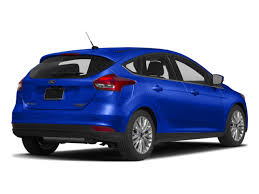 2018 ford focus png. new 2018 ford focus titanium png