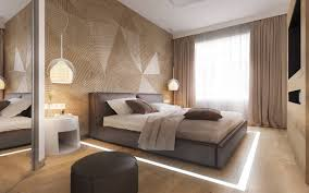 bedroom accent wall. Interesting Accent Intended Bedroom Accent Wall B