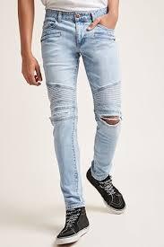 moto jeans mens. moto jeans mens
