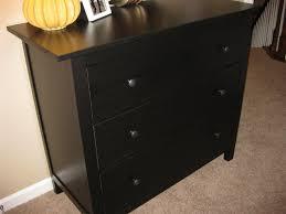 ikea hemnes furniture. Ikea Hemnes 3 Drawer Dresser Replacement Design Furniture