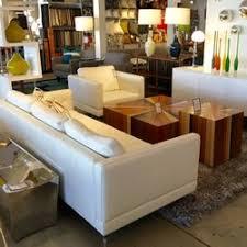 Blueprint Furniture 111 s & 289 Reviews Furniture Stores