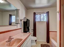 Bathroom Rentals Amazing Houses For Rent In South Lake Tahoe CA 48 Homes Zillow