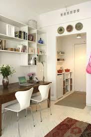 41 Elegant Wohnzimmermobel Landhausstil Weiss Leroy Merlin