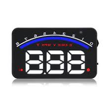 Car <b>HUD</b> Display - Shop Best Car <b>Head</b> Up Display with ...