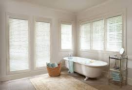 home depot faux wood blinds. Home Depot Wood Blinds Learn How To Install Faux Yourself And Save