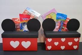 36 valentine's day movies to watch. 100 Best Valentine Box Ideas Prudent Penny Pincher