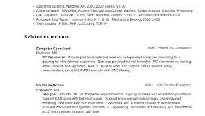 Resume For Pharmacy Technician Excellent Cover Letter For Resume ...