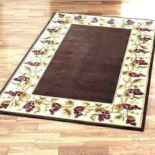 pier one outdoor rugs clearance e 1 9x12 c